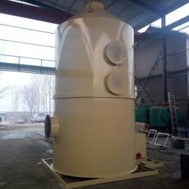 废气净化塔/高效节能的废气吸收塔 厂家直销