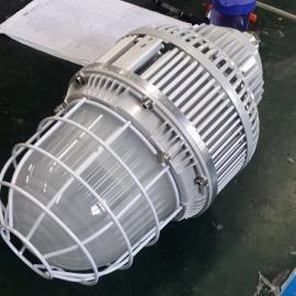 LED120W防爆防眩灯LED100W防爆灯化工厂用防爆灯