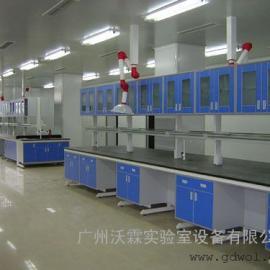 专业承接实验室工程设计与施工