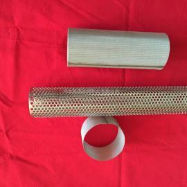 河北不锈钢?#36865;?不锈钢网筒价格/不锈钢网筒报价