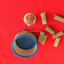丝网滤筒/丝网滤筒规格/丝网滤筒厂