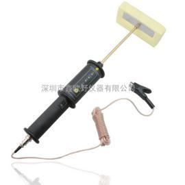 供应SJ-6湿海绵针孔检漏仪 湿海绵针孔检漏仪厂家