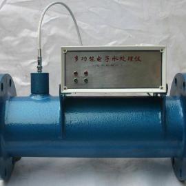 唐功TG-SW智能高�l�子除垢�x 多功能�子除垢水�理器