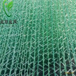 绿色工地盖土网 规格齐全 质优价廉 免费拿样