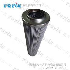 滤芯DP602EA01V/-F ���