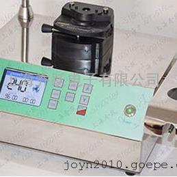 ZW-2008智能集菌仪又名全封闭无菌检测系统