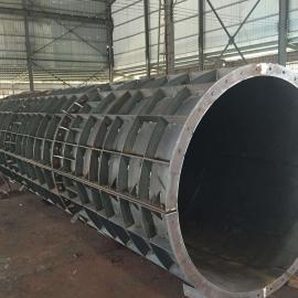 钢模板/异型钢模板生产加工-云南钢模板多少钱销售