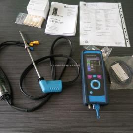 山东总代理德国菲索中文显示M60烟气分析仪