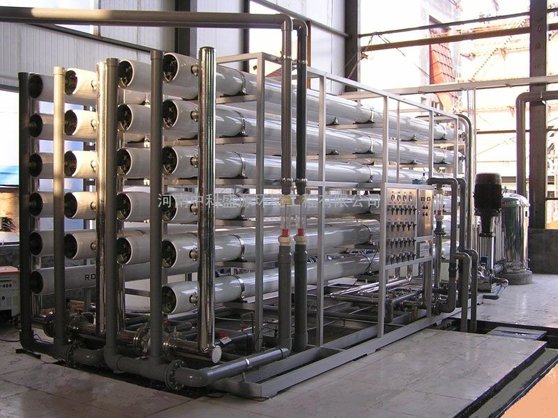 反渗透设备厂家/反渗透设备公司/郑州反渗透设备