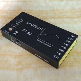 多点炉温测试仪 在线多通道温度测量仪现货供应