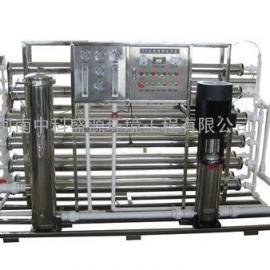 脱盐水设备/膜过滤设备/反渗透