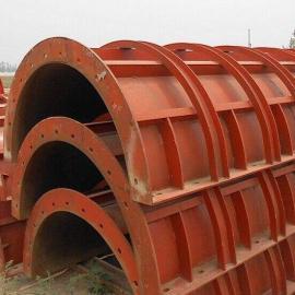 钢模板价格/异型钢模板生产加工-云南骏云钢模板销售