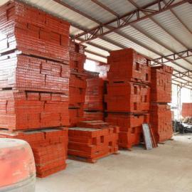 钢模板/异型钢模板生产加工-昆明钢模板多少钱销售