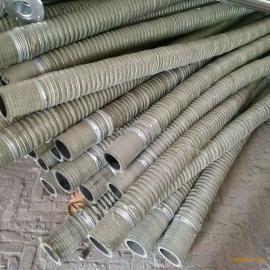 厂家生产DN108耐磨橡胶管、水泥耐磨橡胶管夹布钢丝骨架
