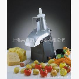 法��山度士SANTOS 48切菜�C (��三片刀�P)