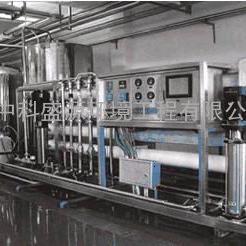 纯净水设备/纯净水设备厂家/纯净水设备公司