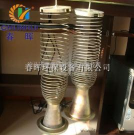 弹簧骨架使用寿命长便于安装维护