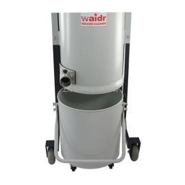 水泥建材行业用吸尘器 吸灰尘粉尘脉冲反吹工业吸尘器