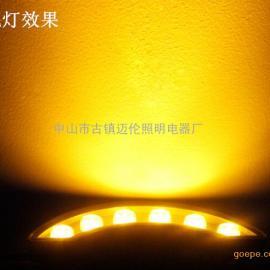 【led瓦片灯厂家】价格/生产厂家 瓦片灯供应商 瓦片灯厂家
