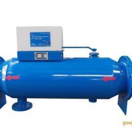 防垢除垢�^�V型�子水�理器*多功能电子水处理器
