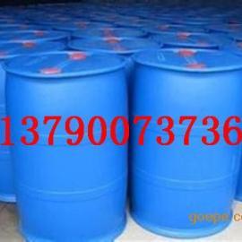 耐高温杀菌防腐剂 LFD-14杀菌剂