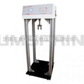 上海购物袋提吊疲劳试验机 塑料包装检测仪
