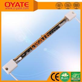 220v1500w碳纤维加热管
