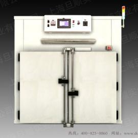 大型固化干燥箱,145度电机浸漆固化烘箱