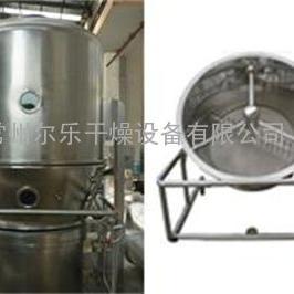 GFG300高效沸腾干燥机