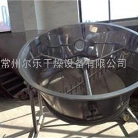 GFG系列高效沸腾干燥机 沸腾干燥