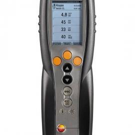 testo340烟气分析仪|德图340烟气分析仪|德国原装进口