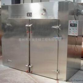 大型电热鼓风模具烘干箱、工业干燥箱