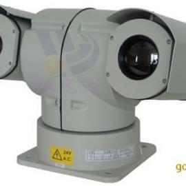 供应红光达-光电转台远距离监控设备
