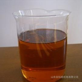 HFAE15-5液压支架用乳化油乳化液星邦石化液压油可代加工工业用油