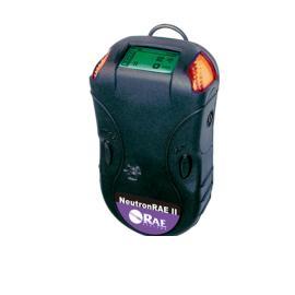 χ、γ 射线检测仪多功能射线检测仪