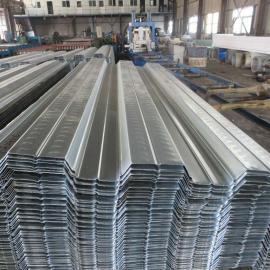 云南昆明楼承板生产厂家/楼承板价格、楼承板销售、楼承板