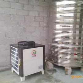 成都空气能中央热水器 商用中央热水器价格 品牌安装