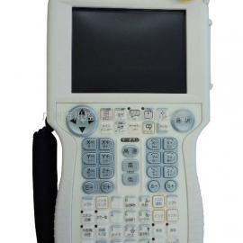 JZRCR-YPP01-1安川机器人DX100示教器现货供应