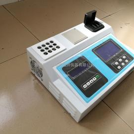 HX-EA800D型一�w式四合一多��邓��|�z�y�x