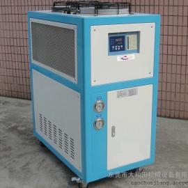 瑞朗牌冷油机,切削液冷油机,广州冲压冷油机
