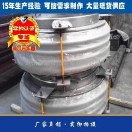 碳钢管道膨胀节
