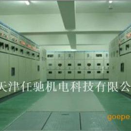 批发/天津/大连/丹东/配电室专用绝缘胶垫