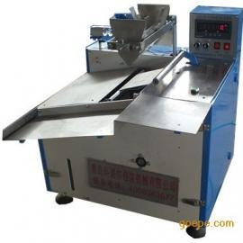 挂面包装机_小型挂面包装机