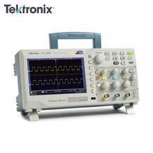 Tektronix泰克 TBS1052B 数字存储示波器