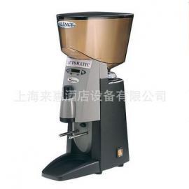 法国山度士SANTOS 55 BAR 静音意式咖啡磨豆机