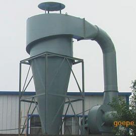 木工厂旋风除尘器,沙克龙除尘器厂家直销