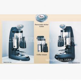 SANTOS 56 台上型意式咖啡机装粉器、法国山度士-咖啡机-