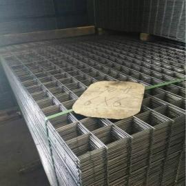 地暖网片供货厂家―250丝做地暖专用钢丝网、北京房山工程地暖网