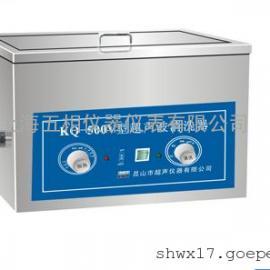 KQ-700E超声波振荡器
