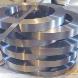 电工钢B35A230/电工钢B35A230
